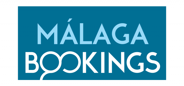 Malaga_Bookings-Logo002_resolucion_web