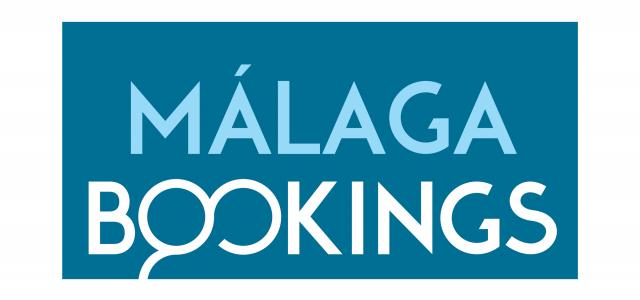Malaga_Bookings-Logo002_resolucion_web
